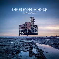 Anne Lovett - The Eleventh Hour