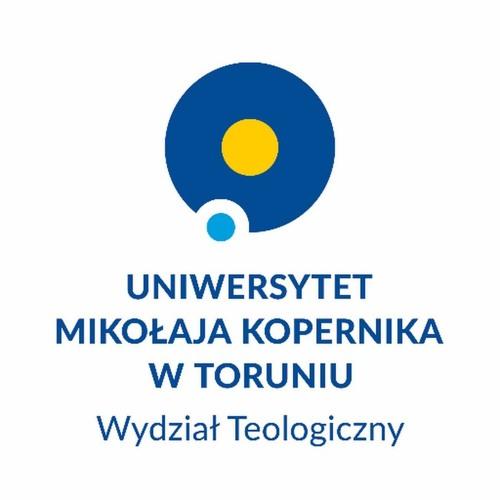 Wykład inauguracyjny - o. dr hab. Tomasz Gałuszka OP