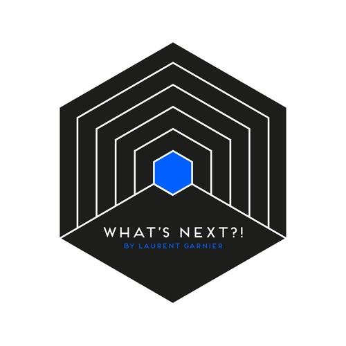 WHAT'S NEXT?! - Season 001 - 2018/2019
