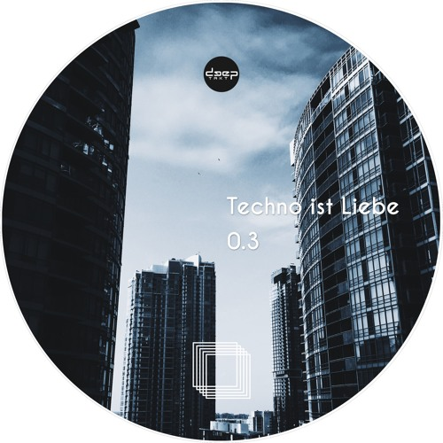 Deeptakt - Techno ist Liebe 0.3 - Mixed by Narcotic 303