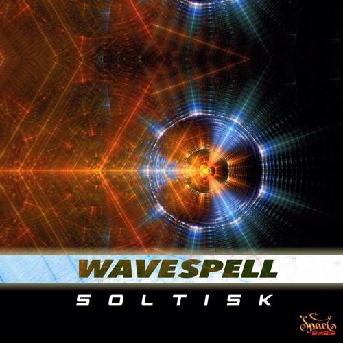 Wavespell - Soltisk (UCHU remix)