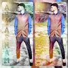 Akh Lad Jaave With Lyrics Loveratri Aayush S Warina H Badshah Tanishk Bagchi Jubin N Asees K Mp3