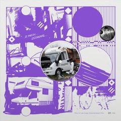 LDE 010 - Le Matin - Social Adaptation