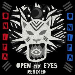 Onipa - I Know (Oslo Roma Remix)- FREE DOWNLOAD