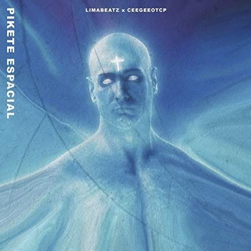 Cecilio G x Limabeatz - Pikete Espacial (Prod. Limabeatz)