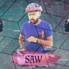 Shou Helo - Ziad Bourji Remix By Amr Saw