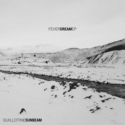 Fever Dream EP