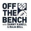 Episode 150: NFL Week 5 Recap, Questioning Calls, More OBJ drama, Miami tops FSU