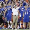 Are the Gators the Best Team in Florida? - Tampa Bay Sports This Morning 10-08-18