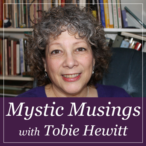 Mystic_Musings_Episode_65.mp3