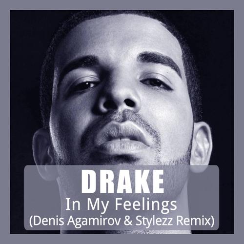 drake in my feelings song download