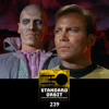 239: Double Your Shatner, Double Your Fun