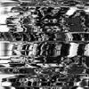 Atlantic Cascade - Echoes (C L E M E N T ! N O Remix) (Slowed+Reverb)