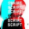 Script - Parte #1 - A Lei Do Amor