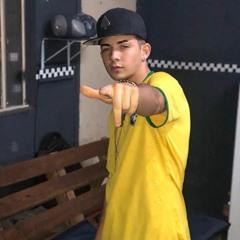 MEGA MEDLEY MC LIL BEAT (( DJ DUDU ))