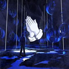 Fabian Mazur - The Groove