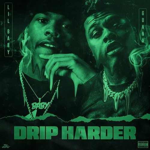 lil baby drip too hard download free