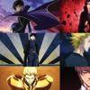 Ch.9 Anime, Do You Love Me? (part 1)