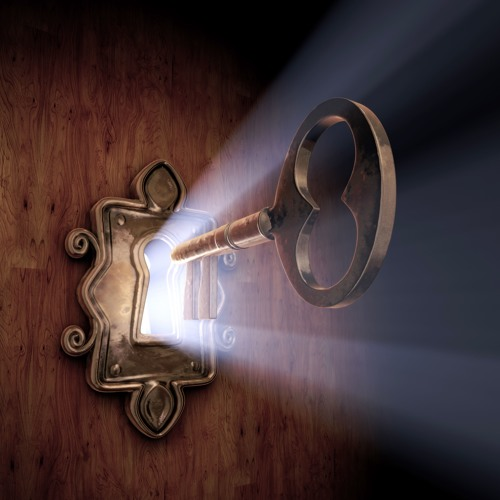 48 - Revelation Chapter 22  - Visions Of The New Jerusalem