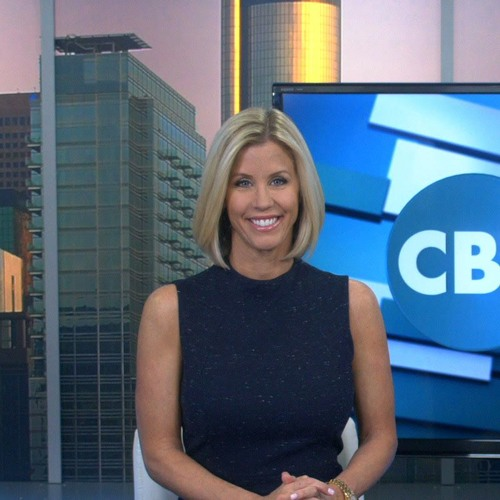CBT Automotive Newscast for October 8, 2018
