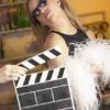 DBR Morning Show With Julie & DJ Blake 100818- Fake Celebrity Sightings