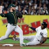 Section925 Podcast Ep. 210 - Zuber & Tripper wrap up the A's 2018 season