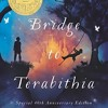 7th Grade-Bridge to Terabithia