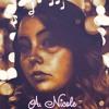 A. Nicole - My Life