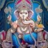 Aggressive - Baba Ganesh (FREE DOWNLOAD)
