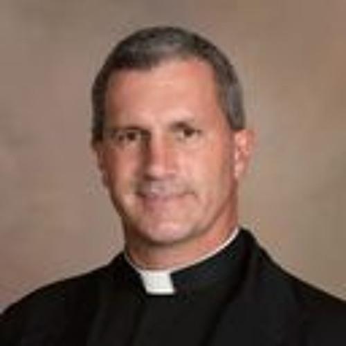 Father Dudzinski 27th Week