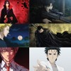 Ch.9 Anime, Do You Love Me? (part 2)