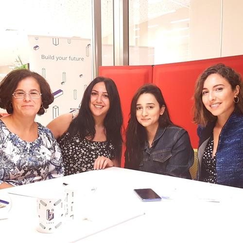 DigiClub Ep78: La Tunisie organise le RightsCon, une 1ère en Afrique et le Monde Arabe
