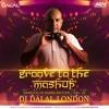 Odhni Odhu Ne Udi Jai (Remix) DJ Dalal London