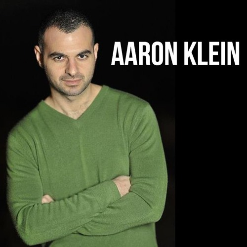 Aaron Klein Interviews NY Congressional Candidate Naomi Levin on Jerry Nadler's Impeachment Calls