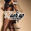 Elephant Man - Mash'Up Remix 2018 (Mashup Riddim By Dj Gold)