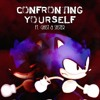 Confronting Yourself - Differentopic