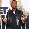 BlocBoy JB - Go DJ (Lil  Wayne Tribute)