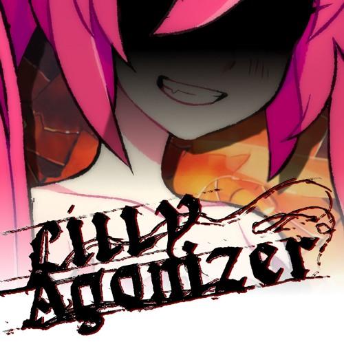 Lilly Agonizer's Insanity (older version) [2015]