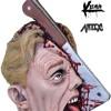 KLEAVR x ARTIX! - BRAND NEW WHIP (FREE DOWNLOAD)
