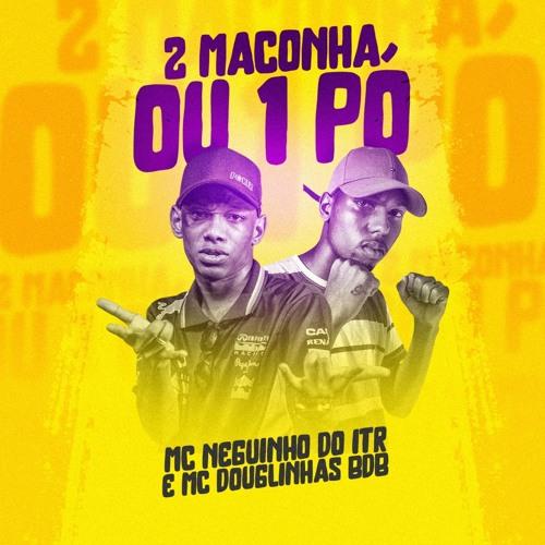 DE DO MUSICAS 2013 MAGRINHO FUNK MC BAIXAR