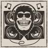 Download Hey Again   Trap/Rap Beat   Arthur Sharpe Beats Mp3
