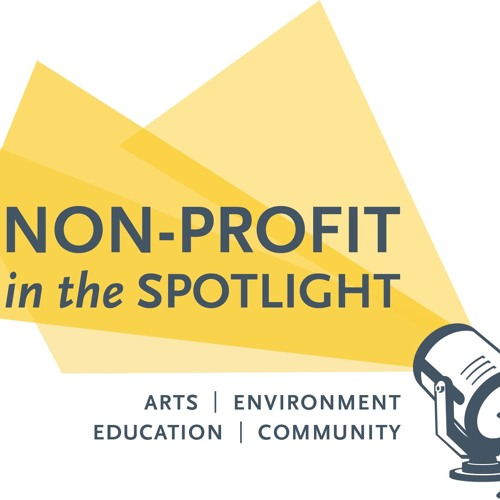 Non-Profit in the Spotlight: Stepping Stones, Week 4