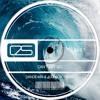 SVET - Can't Let Go (Juloboy Remix) [Extra Sound Recordings]