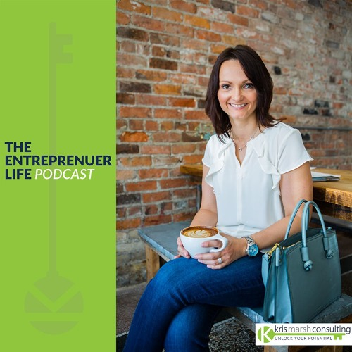 001-How to remove the barriers that are holding you back as an entrepreneur