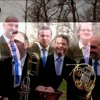 EMONA BRASS  Amazing Grace - Arr. Luther Henderson  (The Canadian Brass Ensemble Series)