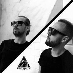 Conceptual pres. Osvit b2b Maxim Leparente @ Hacienda (Odessa, September 15, 2018)LIVE!!!