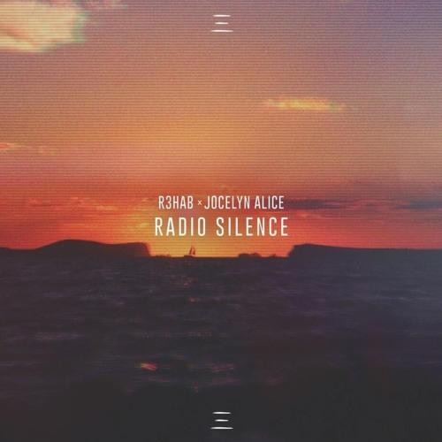Radio Silence (With Jocelyn Alice)