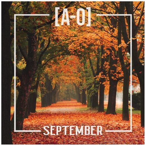 A-O] - September - Earth Wind & Fire - [A-O] REMIX   Spinnin