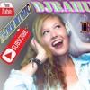 Download Kitna Pyara Hai Yeh Chehra HD _ Raaz DJRN Music(Hard Electro)MixDJRahulRaj Bihar Mp3