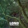 THOMAS MRAZ - Lono